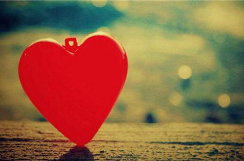 长句子励志说说;有个懂你的人,是最大的幸福