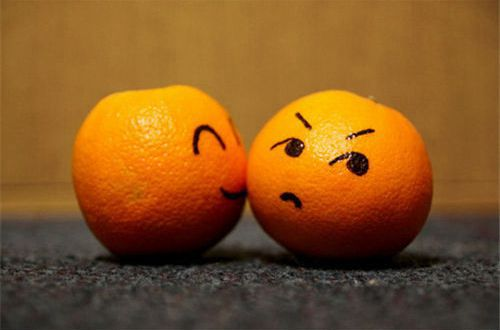 励志说说_起的人,往往就是赢不了的人