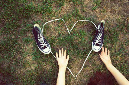 分手后爱情说说-世界上没有不分手的爱情