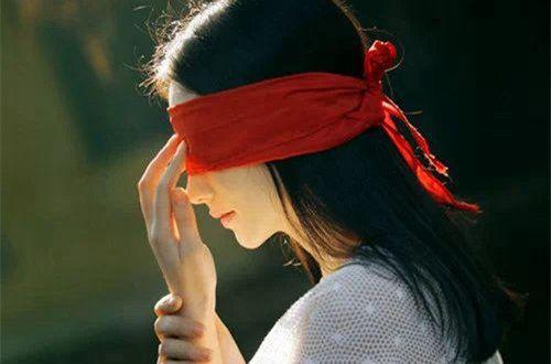 心灵鸡汤的经典说说:每一发奋努力的背后,必是有加倍的赏赐