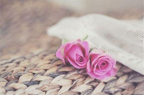 分手后心痛的说说大全最新 你的人生不是用来讨好别人的