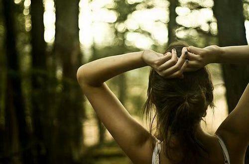 励志说说图片:会有那么一天,你活成了你最爱的样子