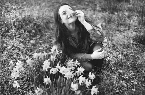 励志说说经典语录:你若盛开,蝴蝶自来,你若精彩,天自安排