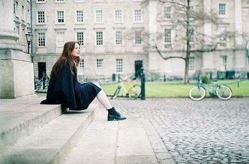 分手后难受得要死的说说 越听越难过的伤感句子
