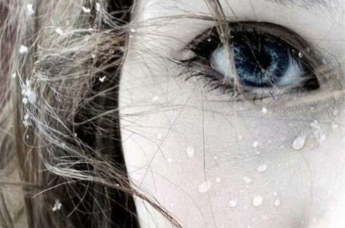出门在外想家的说说 想家的文案催人泪下
