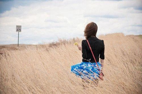 励志的经典说说:人的生命是有限的,不想辜负自己大好的青春