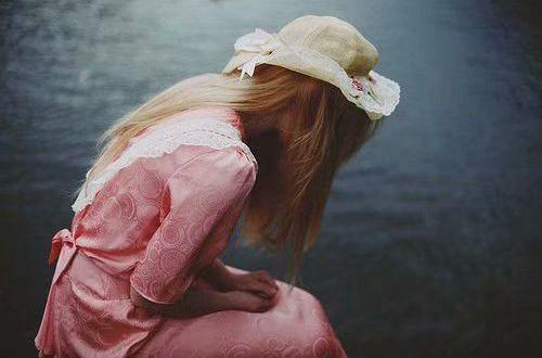 致爱人很暖心的说说图片:你该知道我对世事都缺乏兴趣,唯独对你