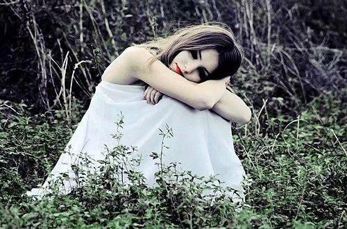 冲动的时候记得闭嘴,有时因冲动时说的一句话足够让你后悔一辈子