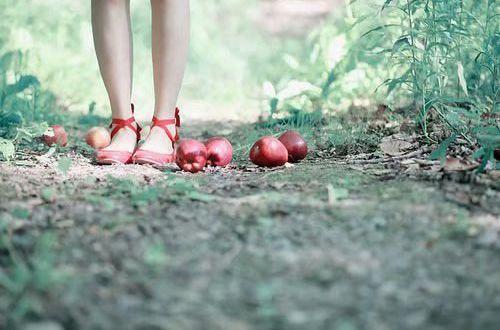 走出失恋的句子 不要轻易说爱,许下的承诺就是欠下的债