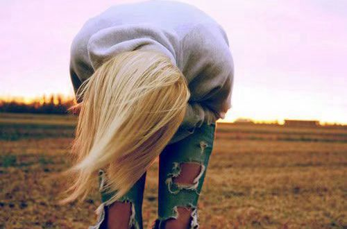 内心憋屈的句子表达自己憋屈的说说
