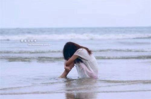 刺痛人心 一句话最新心情说说:那些决定再也不见面的人,就真的