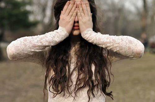 动听的伤感情话经典个性说说