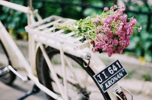 凄惨唯美的爱情伤感说说:我不喜欢这世界,我只喜欢你