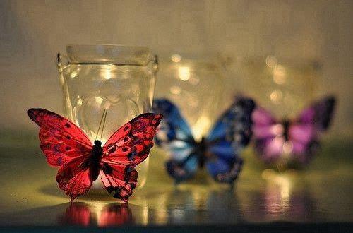动人心弦的说说 如果爱走的够远,终究会和幸福遇见