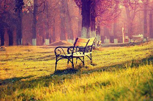 内心空虚孤单的说说句子