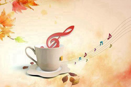 励志说说名言:一个人的理想越崇高,生活越纯洁。——伏尼契