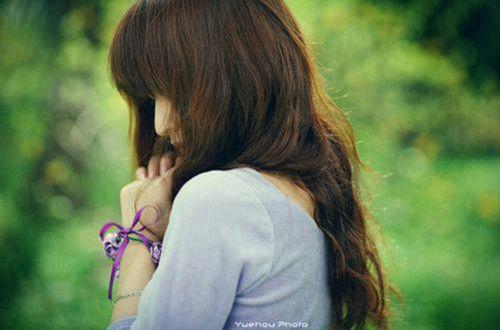 初恋味道的爱情说说:无论在现实还是梦,我最想见的人,都是你