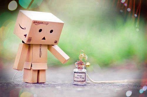 伤感的经典说说:你对我不像以前那么好了是因为她么-