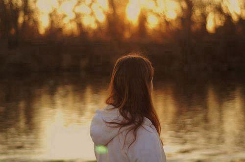 励志说说大全:真理往往住在谬误的隔壁,而往往是谬误的房间是灯