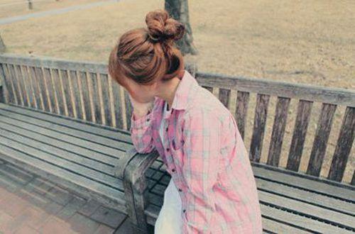 决定放手不爱了伤感说说 好爱好爱却不能在一起的伤感说说