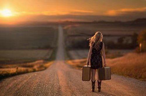 舍不得离开的说说 终于、我以陌生人的身份、退出了你的世界