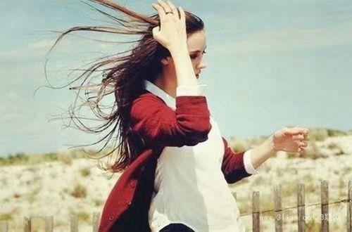 励志语句心情说说:人生难得几回搏,此时不搏何时搏