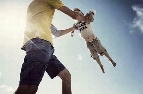 励志说说大全:在逆风的方向,飞出倔强的坚强