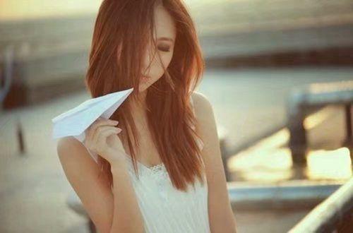 写给失恋的自己的说说失恋的句子说给自己