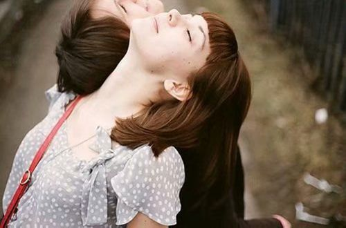 分手后很扎心的伤感说说 心情不好的说说大全