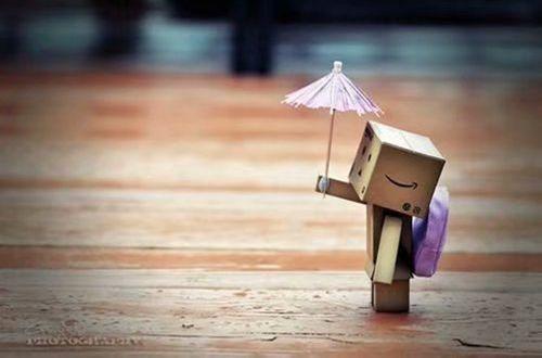 心情不好的说说 有些故事,除了回忆谁也不会留