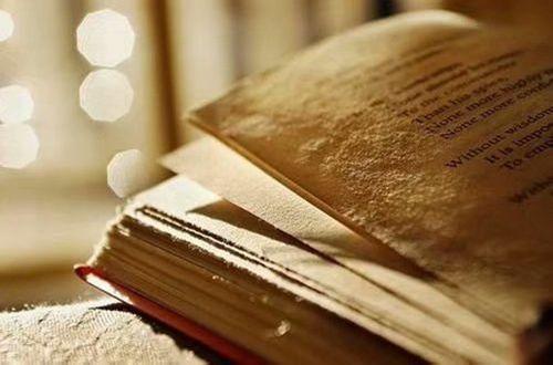 写心情的说说 最适合你的颜色,才是世界上最美的颜色